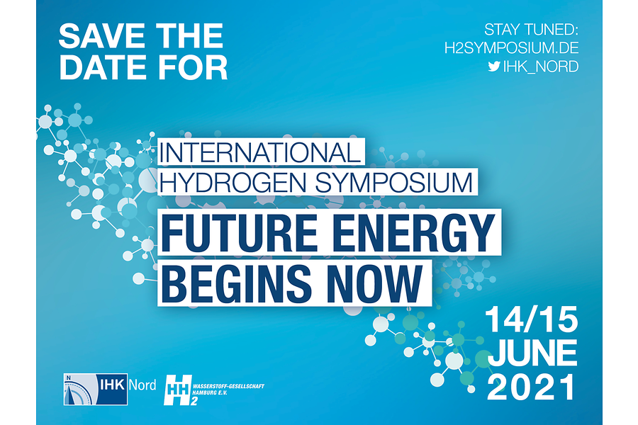 Save the Date_H2 Symposium_2021_web_extern